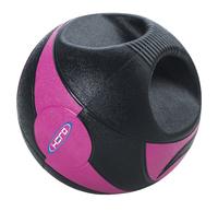 Medicine Balls, Item Number 1594662