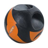 Medicine Balls, Item Number 1594664