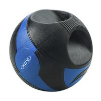 Medicine Balls, Item Number 1594668