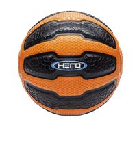 Medicine Balls, Item Number 1594677