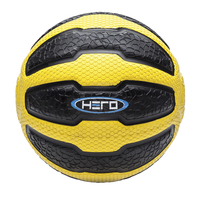 Medicine Balls, Item Number 1594678