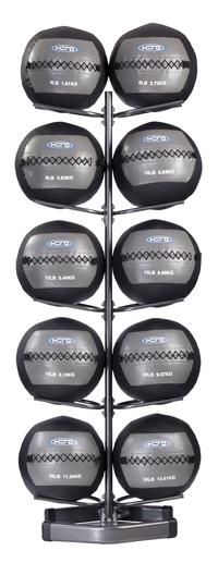 Medicine Balls, Item Number 1594709