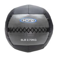 Medicine Balls, Item Number 1594711