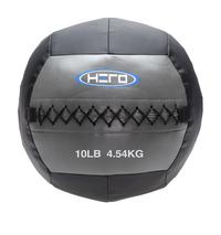 Medicine Balls, Item Number 1594713