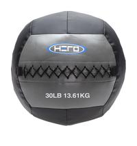 Medicine Balls, Item Number 1594719