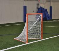 Lacrosse Equipment, Lacrosse Sticks, Lacrosse Nets, Item Number 1594756