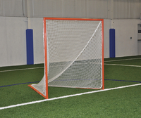 Lacrosse Equipment, Lacrosse Sticks, Lacrosse Nets, Item Number 1594757