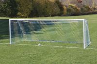 Soccer Goals, Item Number 1594759