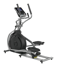 Cardio Equipment, Item Number 1594852