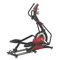 Cardio Equipment, Item Number 1594853