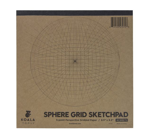 Graph Paper, Item Number 1594894