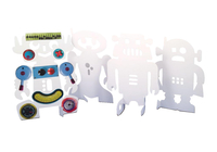 Paper Crafts, Item Number 1594920