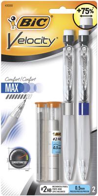 Mechanical Pencils, Item Number 1595109