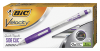 Mechanical Pencils, Item Number 1595231