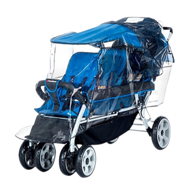 Strollers, Buggies, Wagons, Item Number 1595274