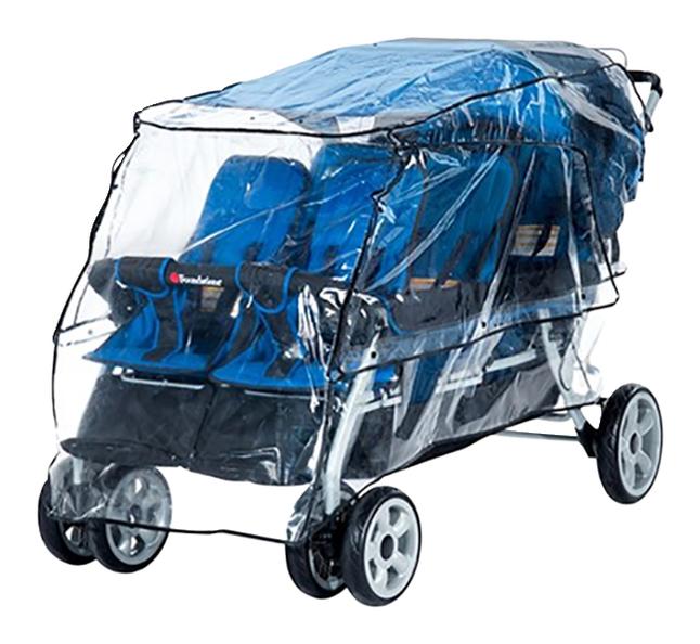 Strollers, Buggies, Wagons, Item Number 1595276