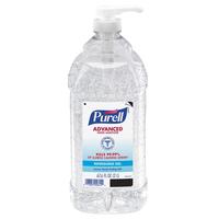 Hand Sanitizer, Item Number 1595289