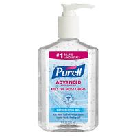 Hand Sanitizer, Item Number 1595290