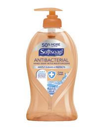 Hand Sanitizer, Item Number 1595291