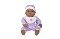 Abilitations Weighted Doll, Item Number 1595716