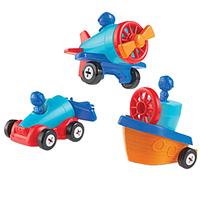 Building Toys, Item Number 1595872