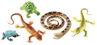 Manipulatives, Animals, Item Number 1595879