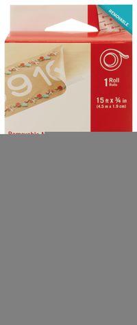 Adhesive Putty, Item Number 1596130