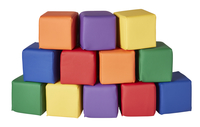 Active Play Mats, Item Number 1596172