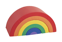 Image for Factory Direct Partners Nested Rainbow Arches from SSIB2BStore