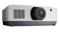 Digital Projectors, Item Number 1596316