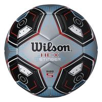 Soccer Equipment, Soccer Training Equipment, Soccer Goalie Equipment, Item Number 1596353