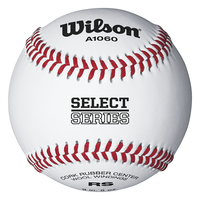Baseball, Softball Equipment, Baseball, Softball, Item Number 1596357