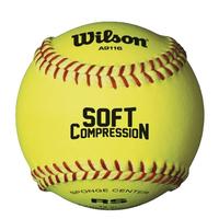 Baseball, Softball Equipment, Baseball, Softball, Item Number 1596358