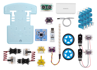 Image for CUBIT Pioneer Kit from School Specialty