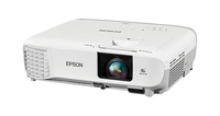 Projectors, Best Projectors, Portable Projectors Supplies, Item Number 1596896