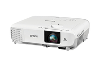Projectors, Best Projectors, Portable Projectors Supplies, Item Number 1596898
