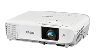Projectors, Best Projectors, Portable Projectors Supplies, Item Number 1596900