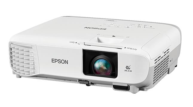 Projectors, Best Projectors, Portable Projectors Supplies, Item Number 1596901
