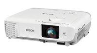 Projectors, Best Projectors, Portable Projectors Supplies, Item Number 1596901