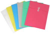 Poly Envelopes, Item Number 1597257