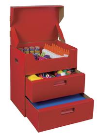 Storage Baskets, Item Number 1597379