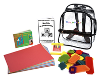 Curriculum Kits, Item Number 1597396