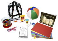 Curriculum Kits, Item Number 1597397