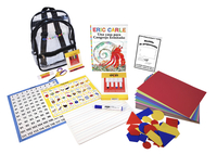 Curriculum Kits, Item Number 1597398