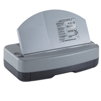 Electric Hole Punch, Item Number 1597644
