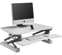 Office Suites Supplies, Item Number 1597777