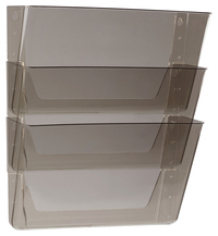 Filing Cabinets Supplies, Item Number 1597857