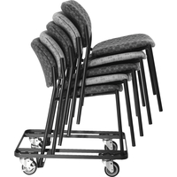 Chair Caddies, Chair Dollies Supplies, Item Number 1597884