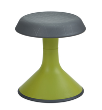 Stools, Item Number 1597925