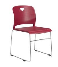 Stack Chairs Furniture, Item Number 1597927